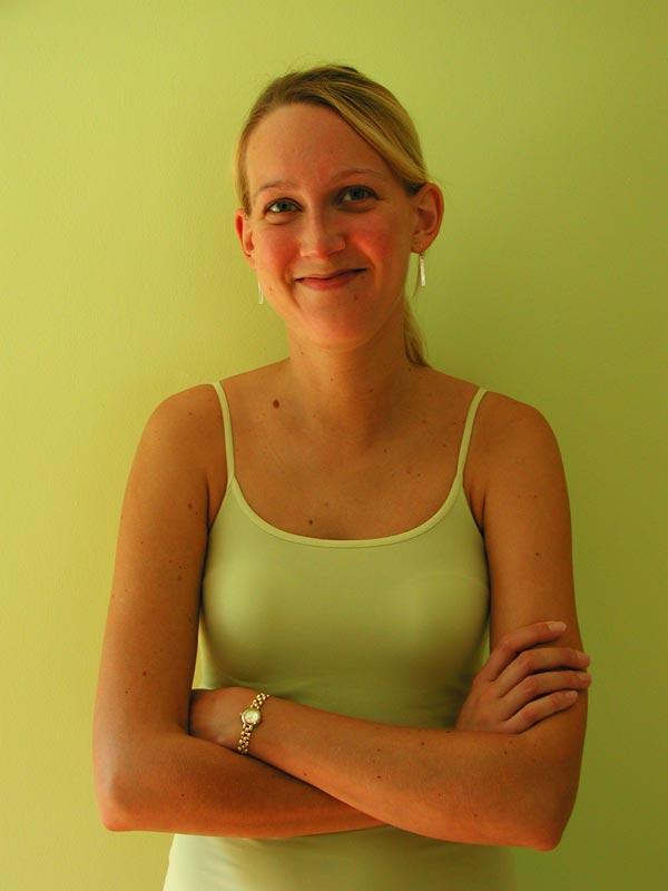 Green roboranch blog for Full body paint job